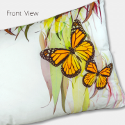 Monach-Butterfly-front
